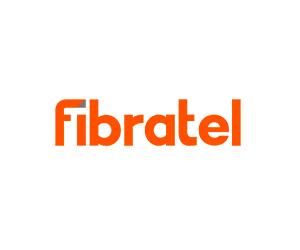 Proveedor de Fibratel
