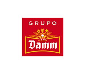 Proveedor Grupo-Damm