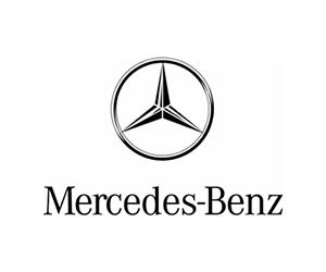 Proveedor Mercedes Benz