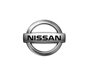 Proveedor de Nissan