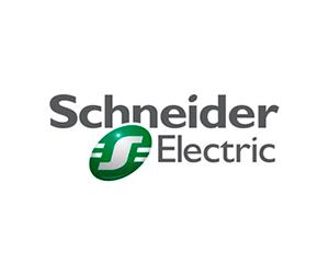 Proveedor Schneider